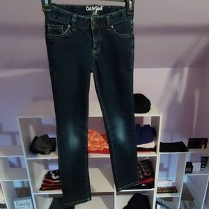 Cat&Jack skinny jeans
